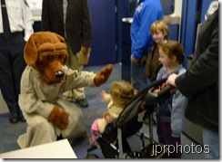 McGruff_jprphotos_0656