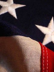 Bartlett_American_Flag_JR